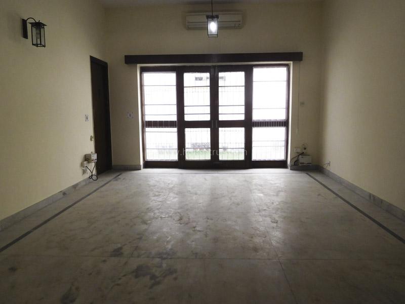 Unfurnished-House-Shanti-Niketan-New-Delhi-22526
