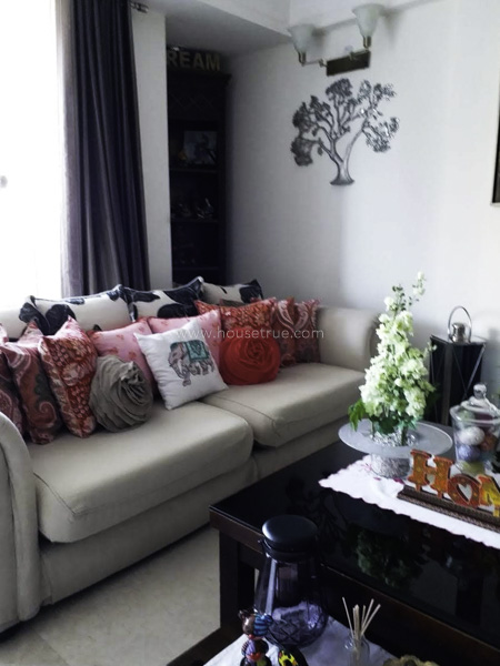 Fully Furnished-Condos-Golf-Course-Road-Gurugram-22530