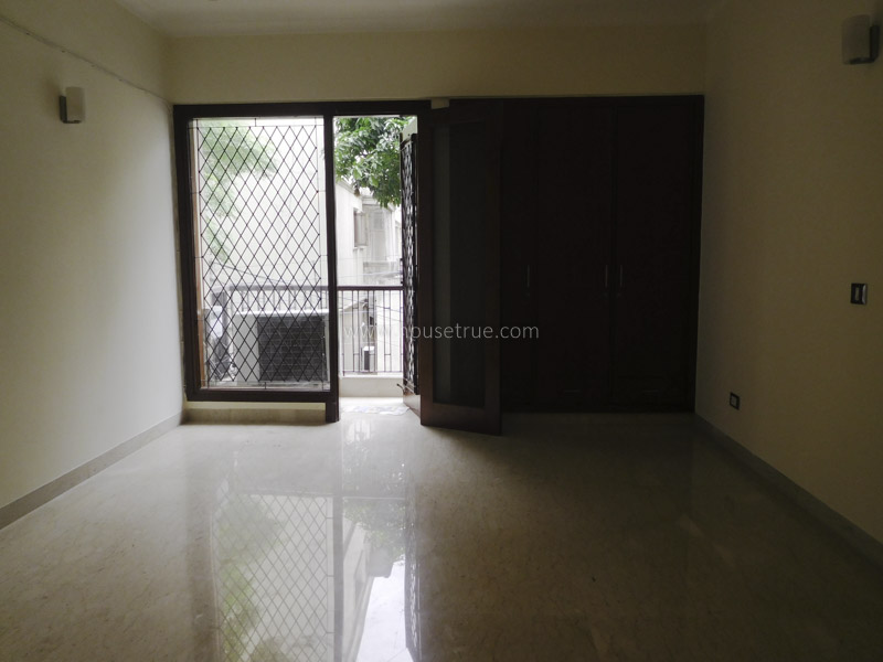 Unfurnished-Apartment-Vasant-Vihar-New-Delhi-22537
