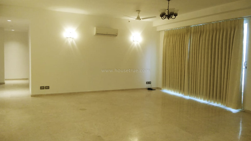 Partially Furnished-Condos-Golf-Course-Road-Gurugram-22547