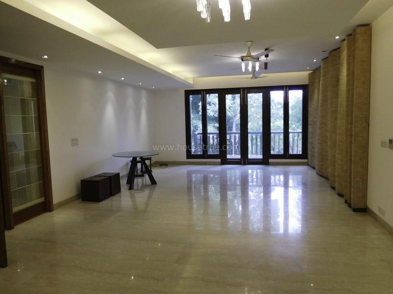 Unfurnished-Apartment-Shanti-Niketan-New-Delhi-22550