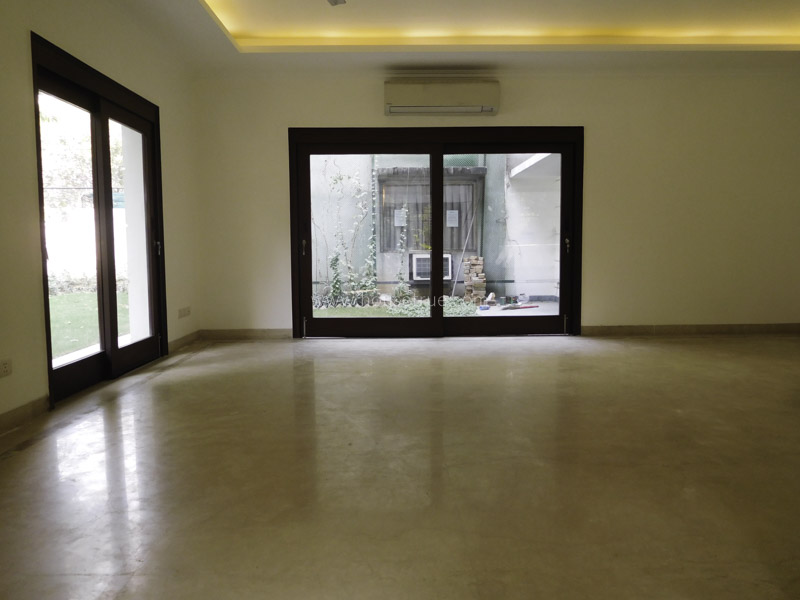 Unfurnished-House-West-End-Colony-New-Delhi-22560