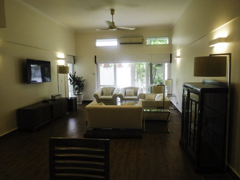 Fully Furnished-Apartment-Defence-Colony-New-Delhi-22562