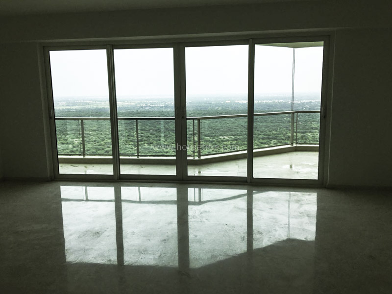 Partially Furnished-Condos-Golf-Course-Road-Gurugram-22566