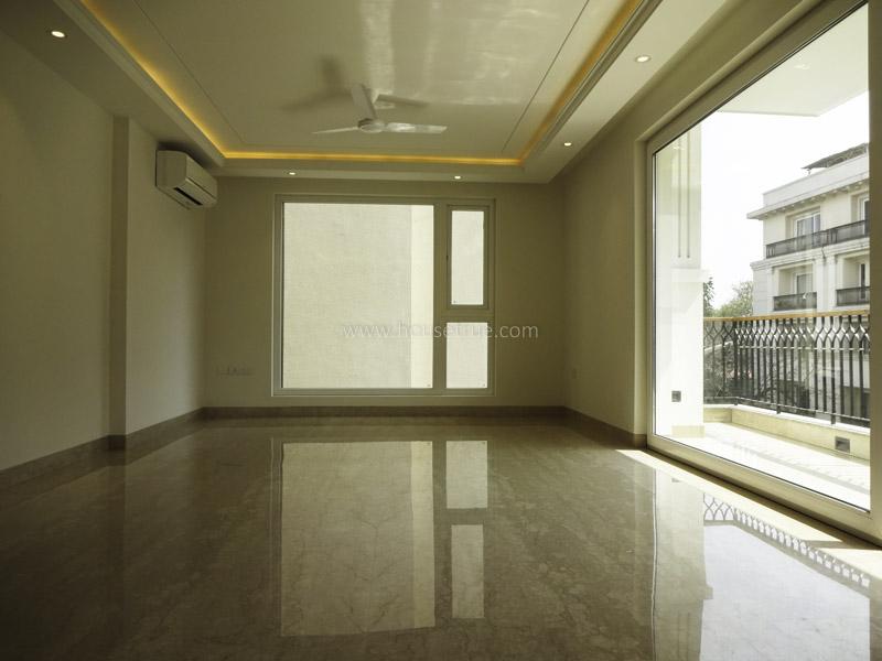 Unfurnished-Apartment-Vasant-Vihar-New-Delhi-22569