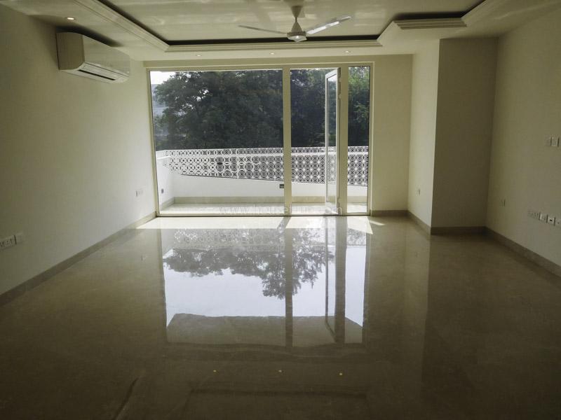 Unfurnished-Apartment-Jor-Bagh-New-Delhi-22580
