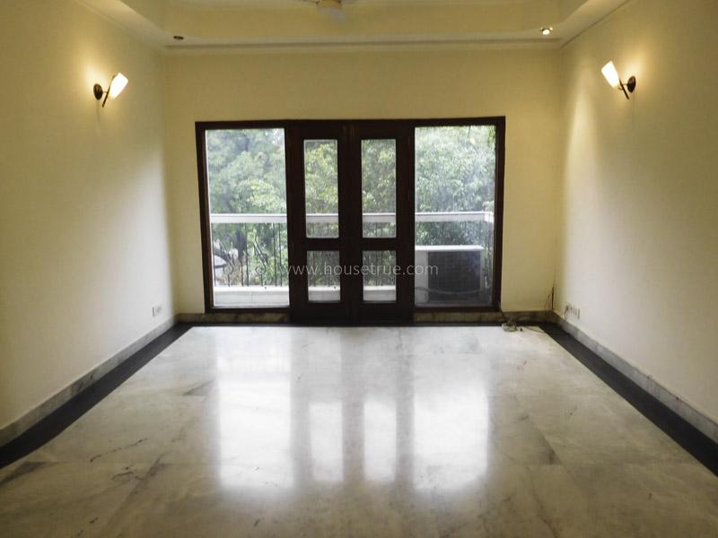 Unfurnished-Apartment-Golf-Links-New-Delhi-22583