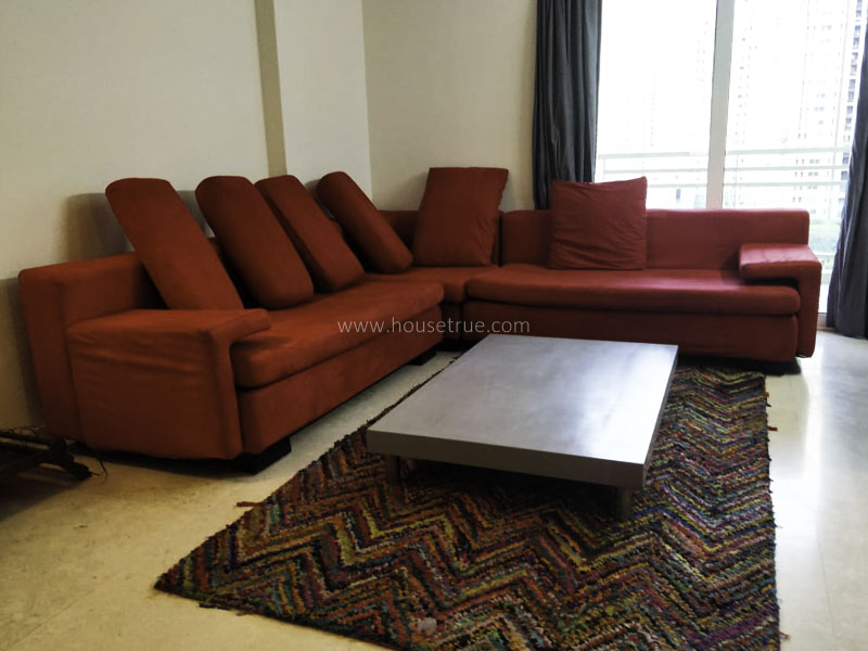 Fully Furnished-Condos-Golf-Course-Road-Gurugram-22589