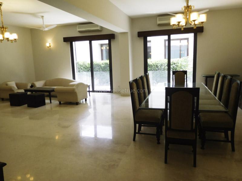 Unfurnished-Apartment-Golf-Links-New-Delhi-22631
