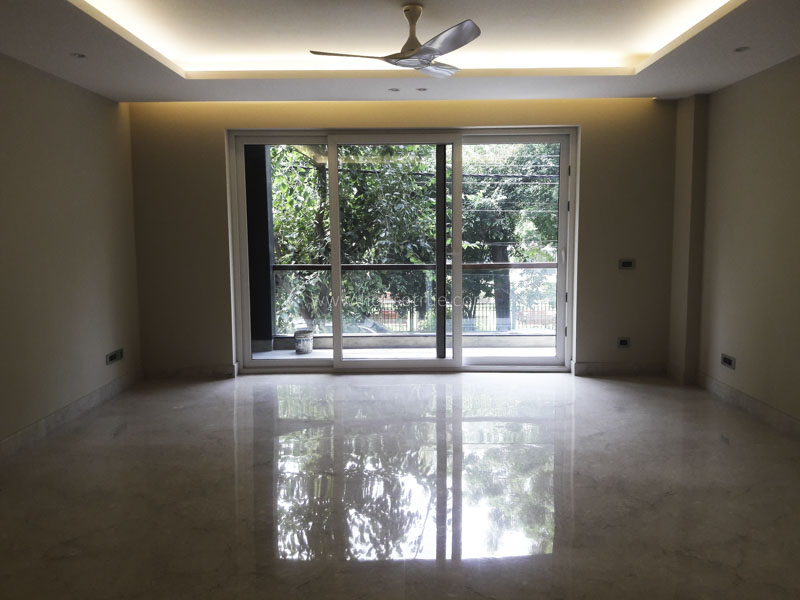 Unfurnished-Apartment-South-Extension-2-New-Delhi-22643