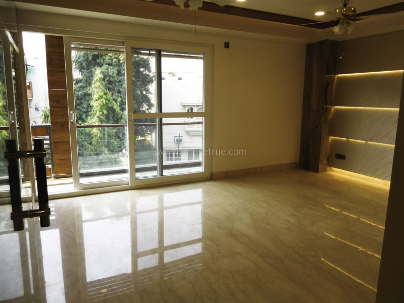 Unfurnished-Apartment-Defence-Colony-New-Delhi-22646