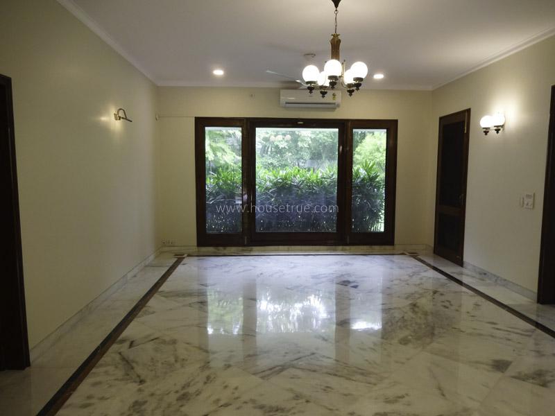 Unfurnished-Farm House-Dlf-Chattarpur-Farms-New-Delhi-22650