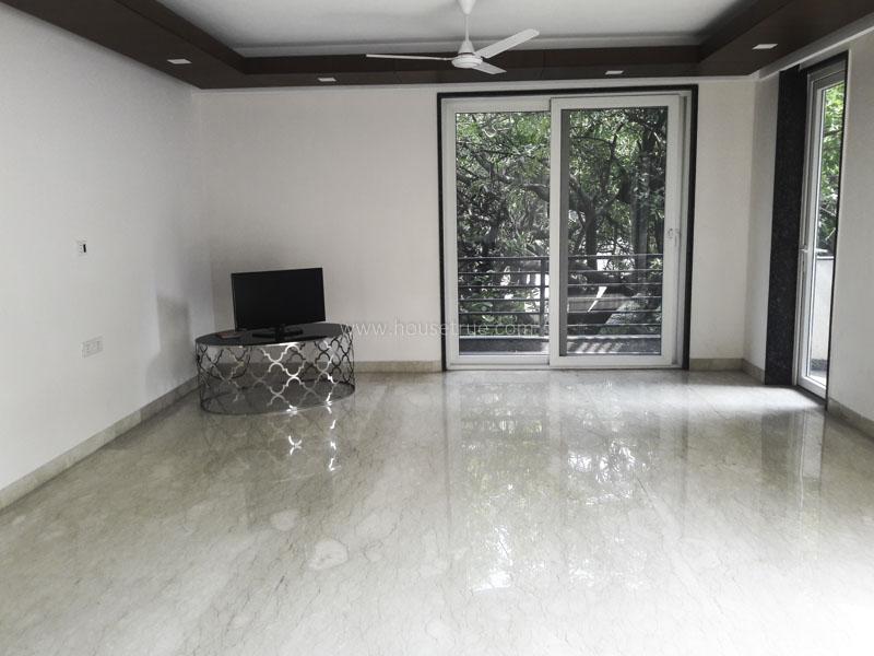 Unfurnished-Apartment-Jangpura-New-Delhi-22671