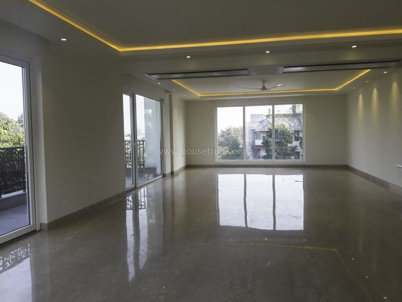 Unfurnished-Apartment-Vasant-Vihar-New-Delhi-22672