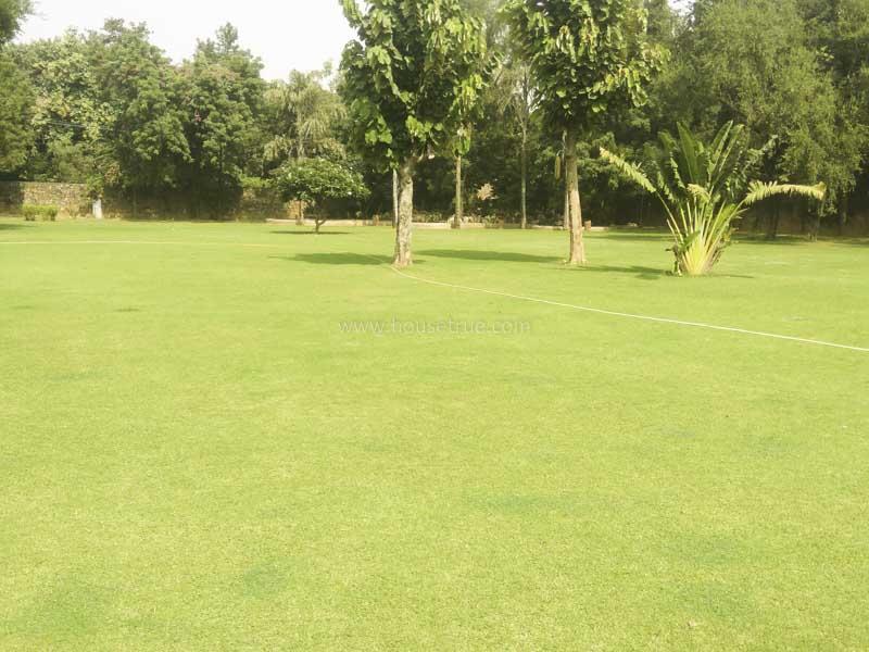 Unfurnished-Farm House-Pushpanjali-New-Delhi-22676