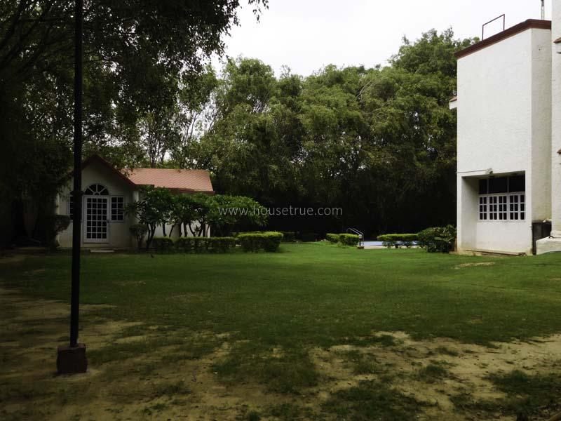 Unfurnished-Farm House-Bijwasan-New-Delhi-22680