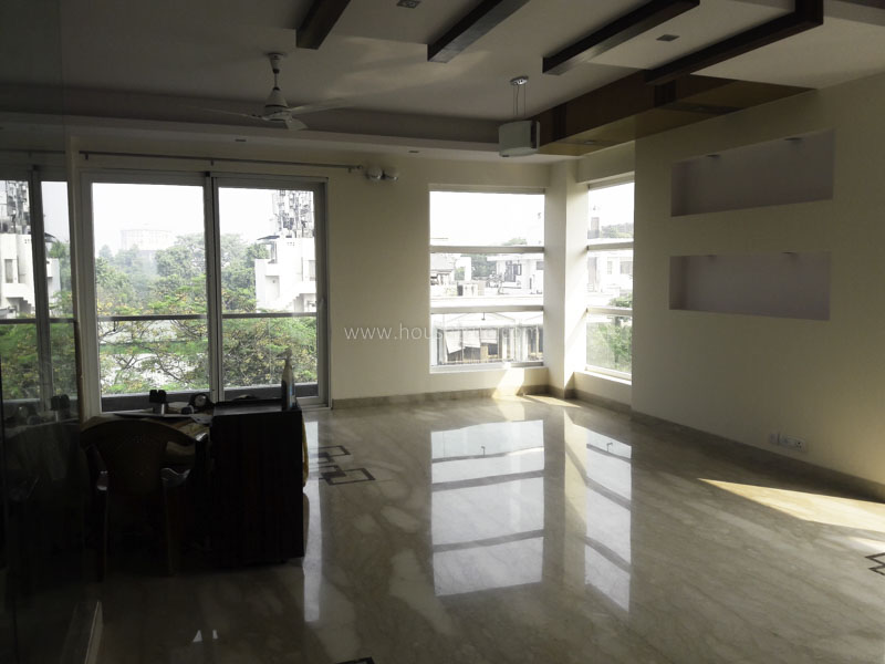 Unfurnished-Apartment-Panchsheel-Park-New-Delhi-22684