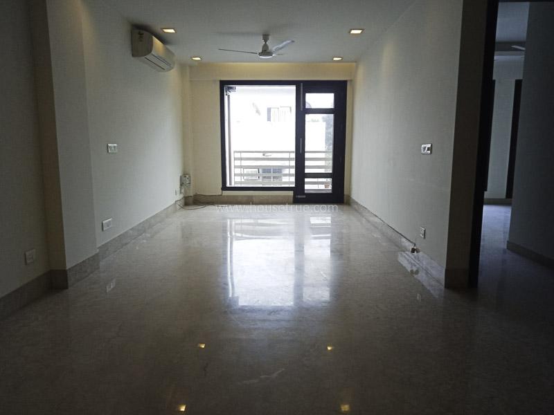Unfurnished-Apartment-Safdarjung-Enclave-New-Delhi-22714