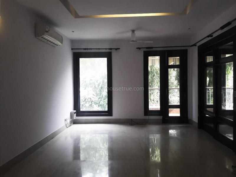 Unfurnished-Apartment-Vasant-Vihar-New-Delhi-22736