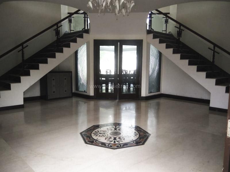Partially Furnished-Farm House-Ghitorni-New-Delhi-22744