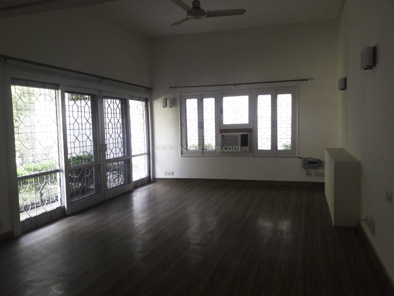 Unfurnished-House-Greater-Kailash-Part-1-New-Delhi-22746