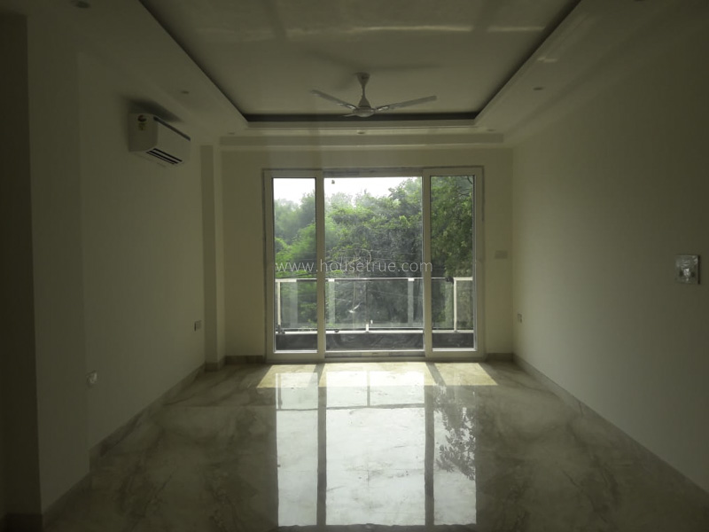 Unfurnished-Apartment-Greater-Kailash-Part-1-New-Delhi-22747