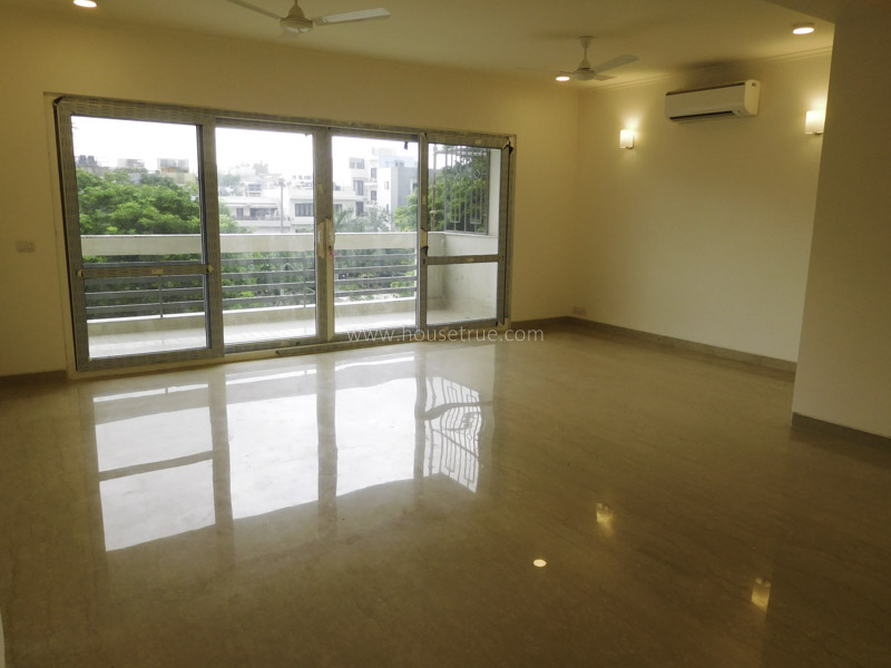 Unfurnished-Apartment-Defence-Colony-New-Delhi-22753