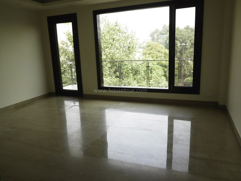 Unfurnished-Apartment-Friends-Colony-West-New-Delhi-22755