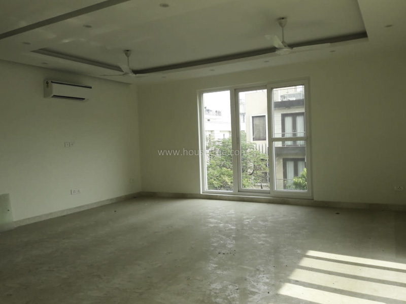 Unfurnished-Apartment-Sarvapriya-Vihar-New-Delhi-22757