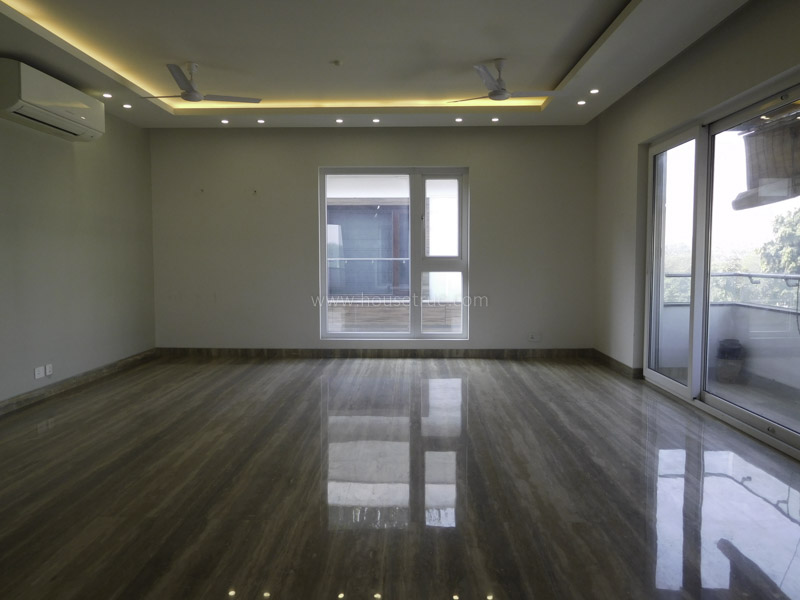 Partially Furnished-Apartment-Shanti-Niketan-New-Delhi-22782