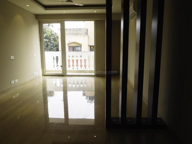 Unfurnished-Apartment-Anand-Niketan-New-Delhi-22786