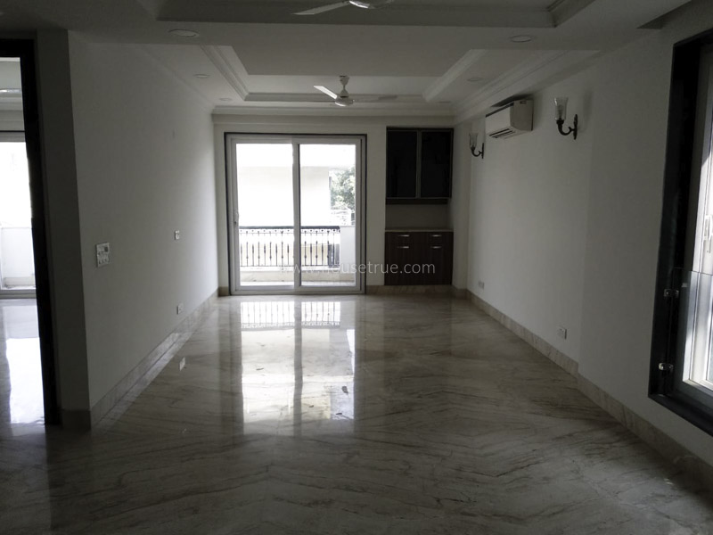 Unfurnished-Apartment-Hauz-Khas-New-Delhi-22788