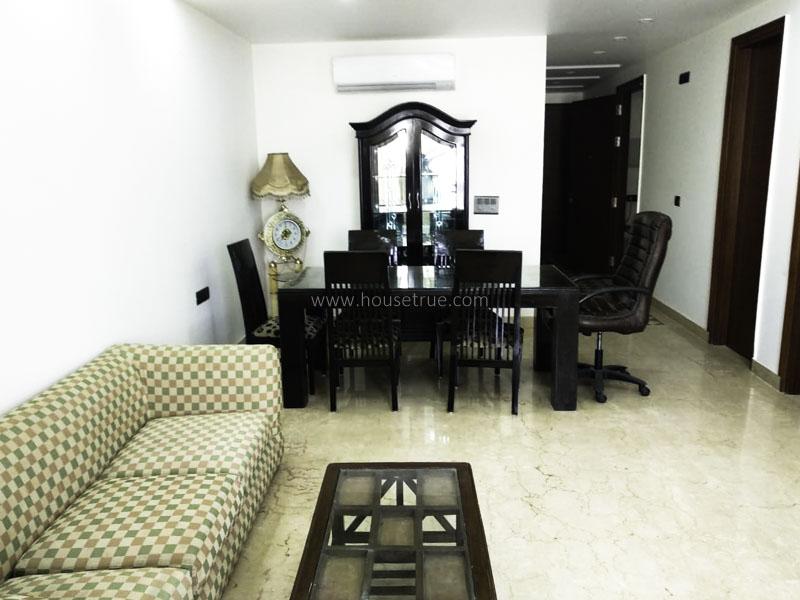 Fully Furnished-Apartment-Hauz-Khas-New-Delhi-22789