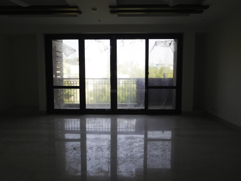 Unfurnished-House-Anand-Niketan-New-Delhi-22794
