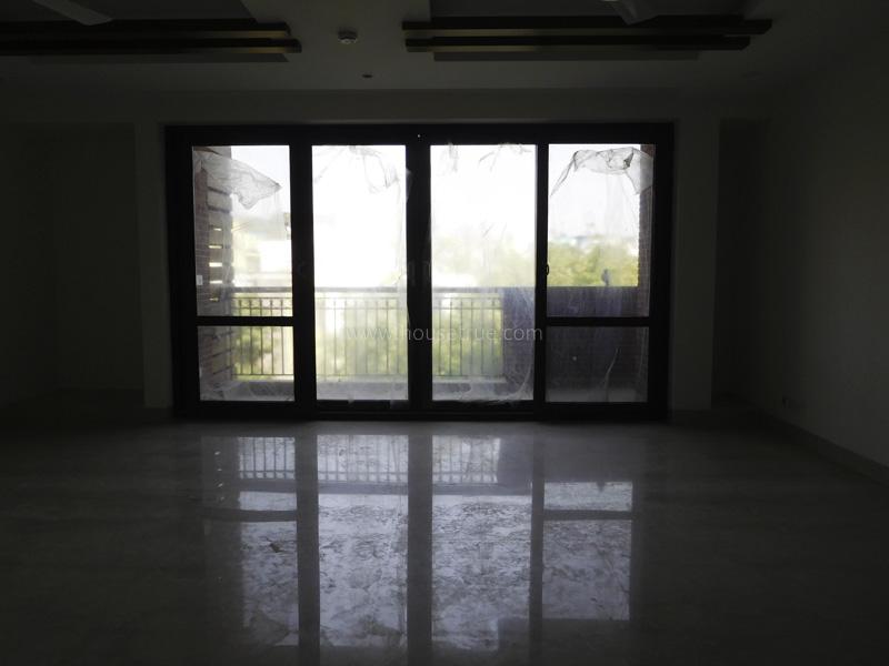 Unfurnished-House-Anand-Niketan-New-Delhi-22794