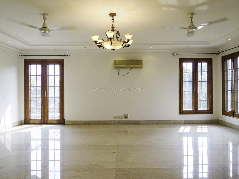 Unfurnished-Apartment-Shanti-Niketan-New-Delhi-22795