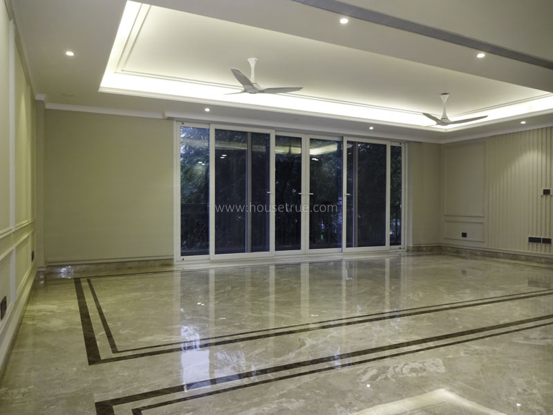 Unfurnished-Apartment-Vasant-Vihar-New-Delhi-22797