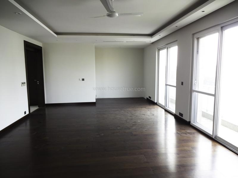 Unfurnished-Apartment-Vasant-Vihar-New-Delhi-22806