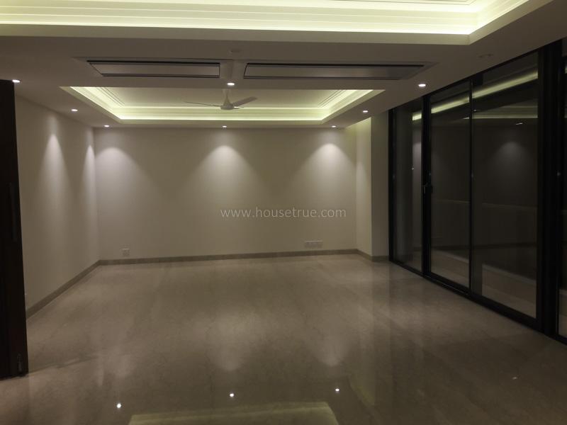 Unfurnished-Apartment-Vasant-Vihar-New-Delhi-22807