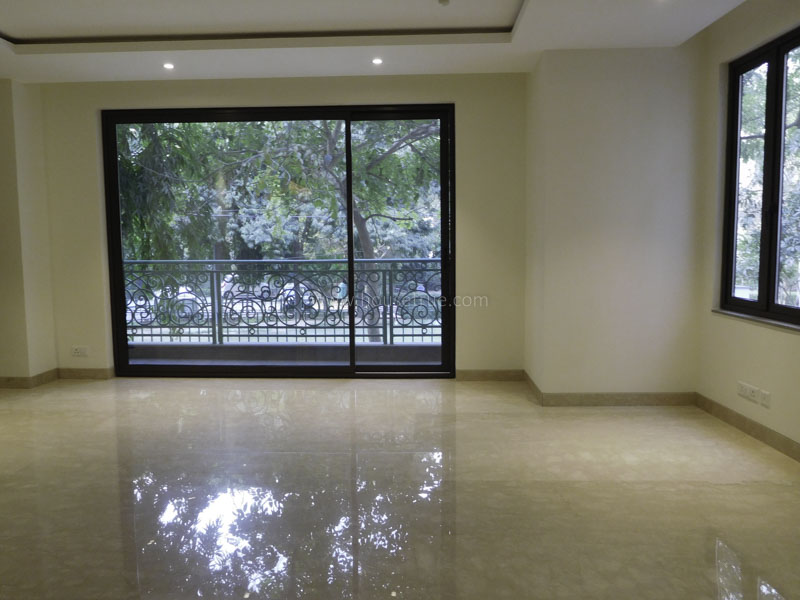 Unfurnished-Duplex-West-End-Colony-New-Delhi-22812
