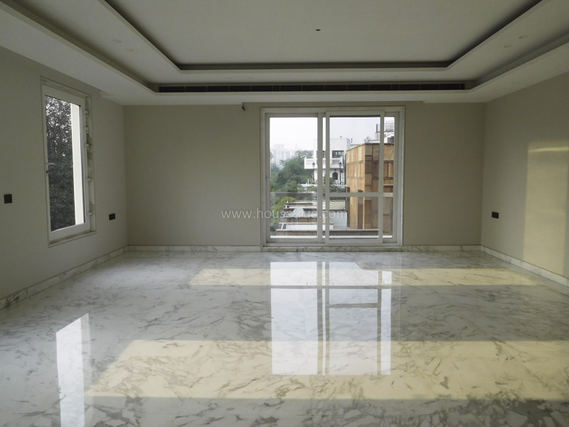 Unfurnished-Apartment-West-End-Colony-New-Delhi-22820