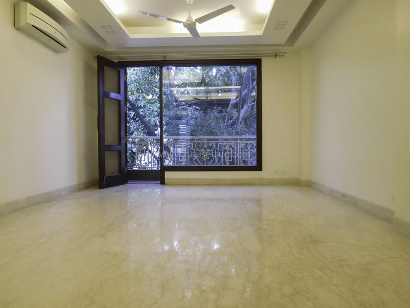 Partially Furnished-Apartment-Neeti-Bagh-New-Delhi-22841