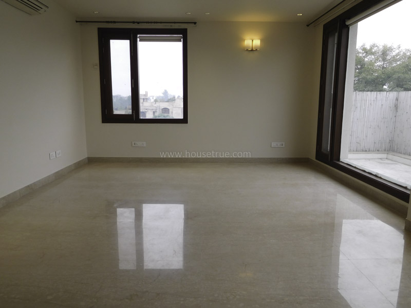 Partially Furnished-Apartment-Neeti-Bagh-New-Delhi-22860