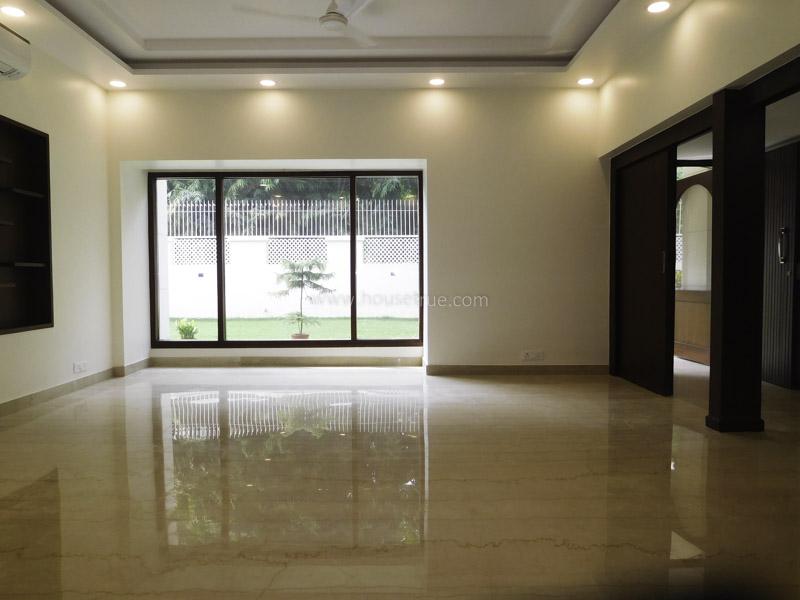Unfurnished-Apartment-Vasant-Vihar-New-Delhi-22862