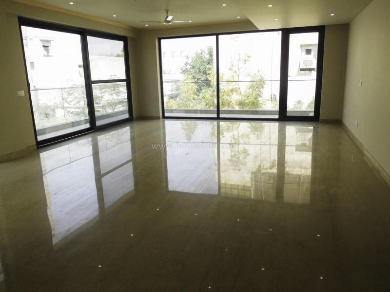 Unfurnished-Apartment-Panchsheel-Park-New-Delhi-22867