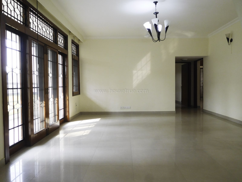 Unfurnished-Apartment-Shanti-Niketan-New-Delhi-22873