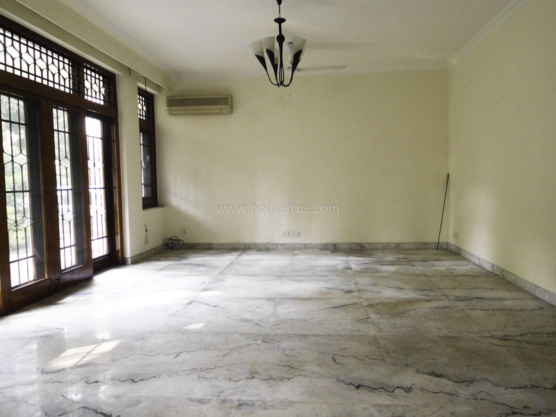 Unfurnished-Apartment-Shanti-Niketan-New-Delhi-22874