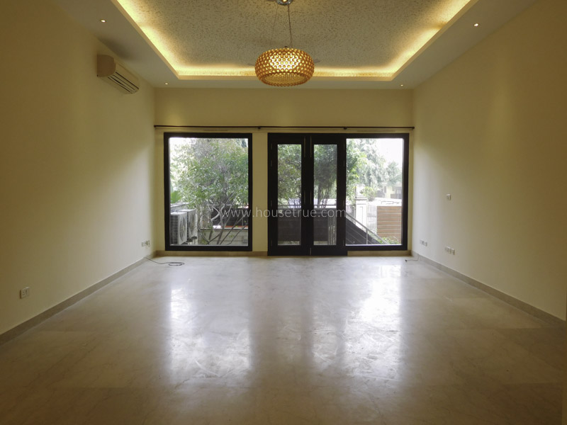 Unfurnished-Apartment-New-Friends-Colony-New-Delhi-22879