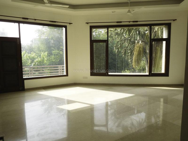 Unfurnished-Apartment-Jangpura-New-Delhi-22884