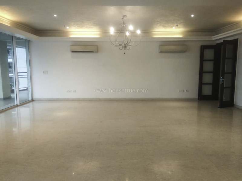 Partially Furnished-Condos-Golf-Course-Road-Gurugram-22886